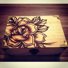 Free Woodworking Plans Projects Patterns Pyrography Wood Burning by Best 25 Wood Burning Art Ideas On Pinterest Wood Burning Pen