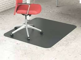 desk chair carpet protector office chair on carpet lovely carpet protector office chair model