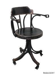 chaise de bureau style industriel chaise de bureau industriel chaise bureau chaise bureau