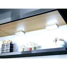 lairage plan de travail cuisine led eclairage meuble cuisine eclairage de cuisine led eclairage meuble