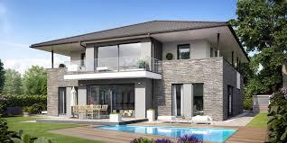 Kompletthaus Preise Haus Arcus Wd 500 2 Hausbau24