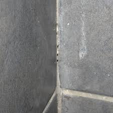 How To Repair A Cracked Bathtub Best 25 Grout Repair Ideas On Pinterest Diy Grout Removal