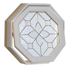 octagon shaped window blinds u2022 window blinds
