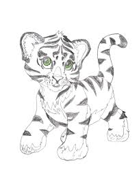 lisa frank animals coloring pages download and print for free