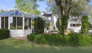 Virginia Bed And Breakfast Winery Multiple Award Winning Shenandoah Valley Bed And Breakfast