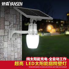 Residential Outdoor Light Poles China Frp Light Pole China Frp Light Pole Shopping Guide At