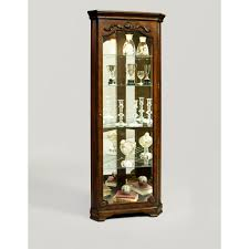 Drexel Heritage Dining Room Furniture Curio Cabinet Drexelio Cabinet Sold Dining Room Kitchen Harp