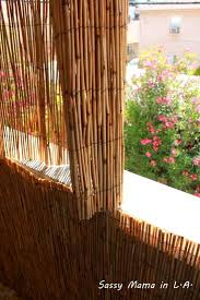 stunning apartment balcony screen images amazing interior design