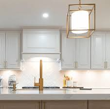 kitchen cabinet depot reviews kitchen cabinets ontario home cabinet depot