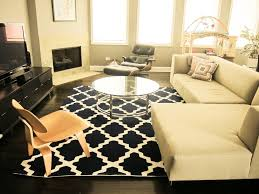 8x10 Jute Area Rug Bedroom Installing The Cheap 810 Area Rugs On Home Goods Jute At