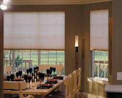 home decor cozy honeycomb blinds to complete cellular shades 3