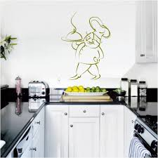 womans form wall decals stickers high style wall decals wall