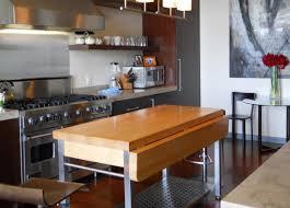 mainstays kitchen island cart gl kitchen island islands parking islands working center