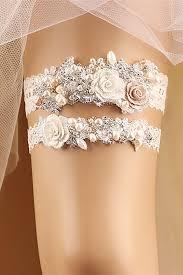 wedding garters wedding garter sets wedding ideas photos gallery