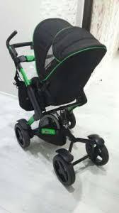abc design 4 tec abc design 4 tec в идеале после 1 ребенка 5 600 грн детские
