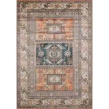 Transitional Rugs 9x12 Large U0026 Small Area Rugs Find Wool Modern Solid Color U0026 More