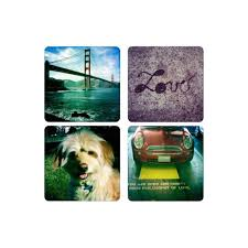 Shutterfly Home Decor Photo Gallery 2x2 Magnet Custom Magnets Home Decor Shutterfly