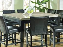 kitchen high top kitchen tables and 31 bardstown counter height