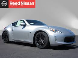nissan 370z all wheel drive new 370z for sale reed nissan