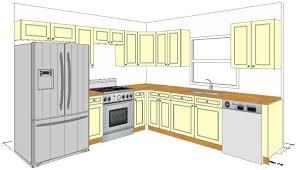 replacement kitchen cabinet doors essex essex collection
