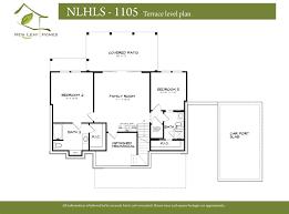 Bighorn Floor Plans Floorplans New Leaf Homes