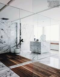 Home Design Interior Bathroom 1205 Best Bathroom Images On Pinterest Room Bathroom Ideas And
