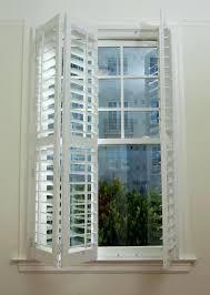 home depot window shutters interior faux wood shutters plantation