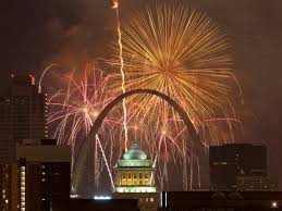 new year s st louis construction will keep 2014 fair st louis arch grounds