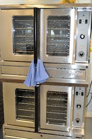 food startup help how to successfully run an incubator kitchen