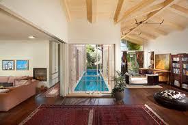 small lap pools inviting small pools guru habits