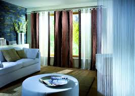 bathroom winning pleasing stylish and elegant curtain for trendy
