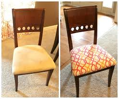 Reupholster Arm Chair Design Ideas Best Dining Chair Design Inspiration Table Chairs With