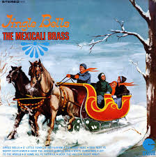 what was jingle bells originally written for best