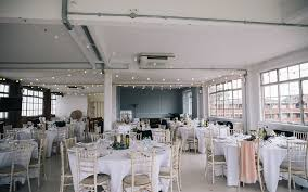 city chic style wedding venues uk wedding venues directory