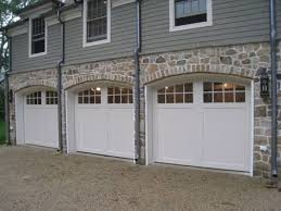 456 best garage design ideas images on pinterest garage doors