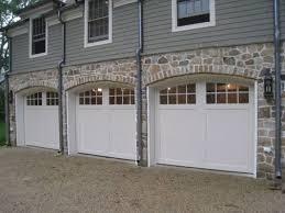 456 best garage design ideas images on pinterest garage doors