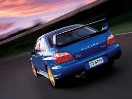 2015 subaru wrx wallpaper 2015 subaru wrx sti this is it bodybuilding com forums