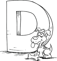 articles with letter e coloring pages for adults tag letter m