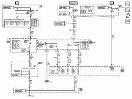 1964 chevy truck turn signal wiring diagram 1964 wiring diagrams