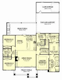 find my floor plan how to find my house blueprints pin by ka jenkins on home