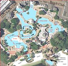 Disney World Google Map by 2014 Beach U0026 Yacht Club Faq Friends U0026 Fun Do Not Post Here Find