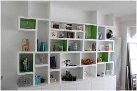 contemporary bookcases best contemporary bookcases modern