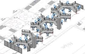 open plan office layout definition a new and improved open office definition ethosource