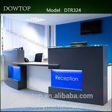Tufted Reception Desk Desk Top 3d Source Quality Desk Top 3d From Global Desk Top 3d