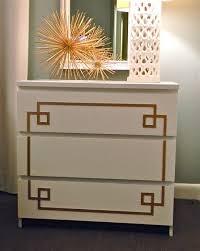 Malm Ikea Nightstand 120 Best Ikea Hacks Images On Pinterest Decoration Furniture