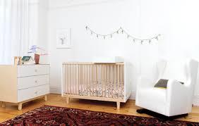53 modern nursery design ideas 31 stunning modern nursery design