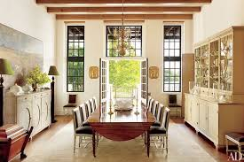 southern charm with bobby mcalpine creating home