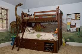 Unique Dinosaur Bedroom Decor Dinosaur Room Decor Best - Dinosaur kids room