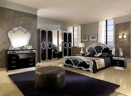gothic room pretty gothic bedroom decor goth room ideas furniture set gothic