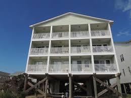 welcome to myrtle beach vacation rentals snowbird blog